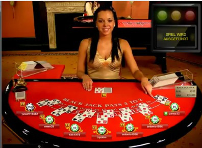 888 casino blackjack youtube